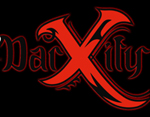 darxity